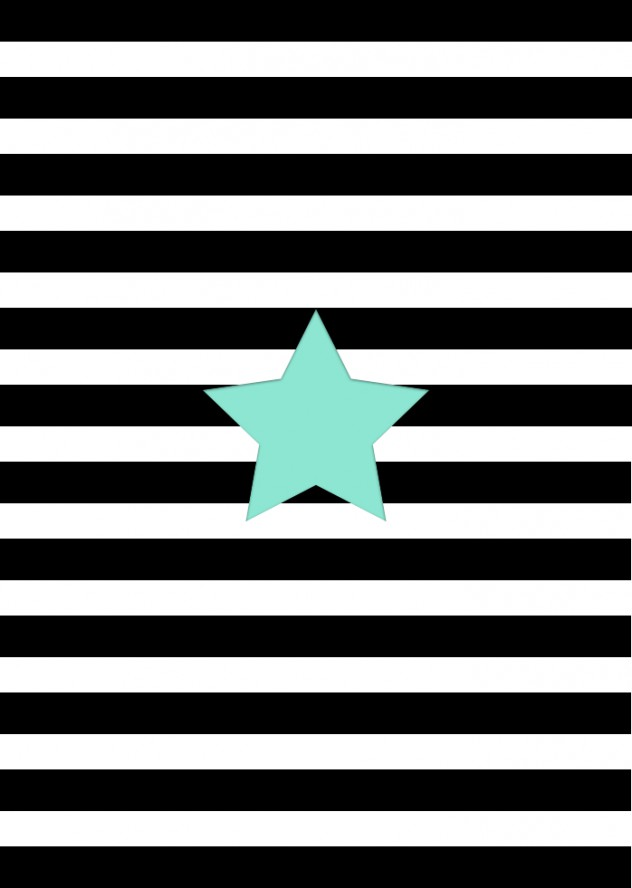 Bildschirm_Star_mint2