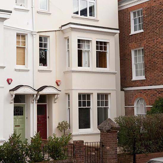 Exterior-shot-ideal-home-house-tour-housetohome.co.uk
