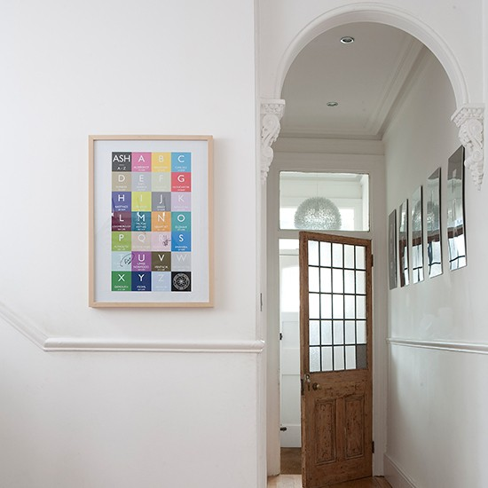 Hallway-with-period-features-ideal-home-house-tour-housetohome.co.uk