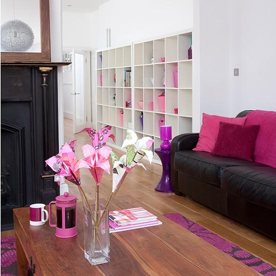 Living-room-storage-unit-ideal-home-house-tour-housetohome.co.uk
