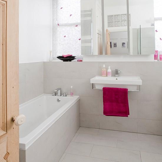 White-bathroom-ideal-home-house-tour-housetohome.co.uk