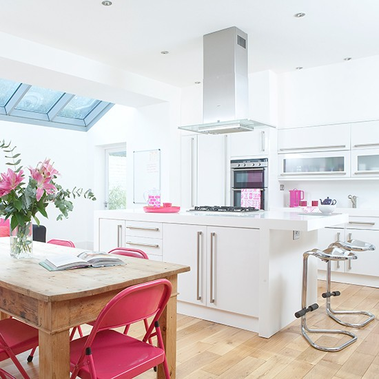 White-kitchen-diner-ideal-home-house-tour-housetohome.co.uj.jpg