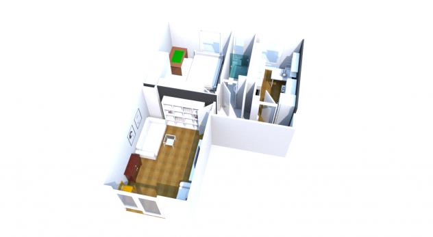 Neue_Wohnung