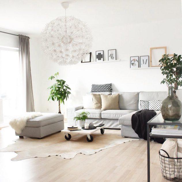 8482-die-beliebtesten-wohnzimmer