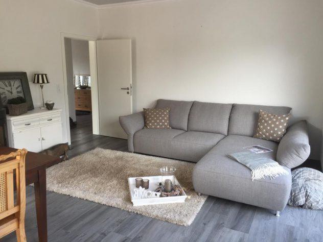 8760-die-beliebtesten-wohnzimmer