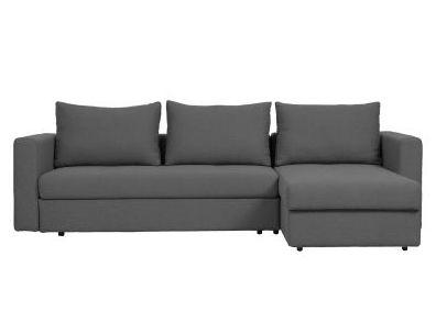 ecksofa-estrala-mit-schlaffunktion-webstoff-longchair-ottomane-davorstehend-rechts-stoff-zahira-anthrazit-3930856
