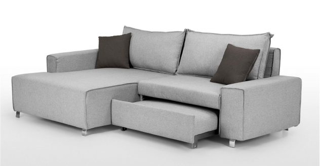 mayne_corner_sofa_bed_right_hand_stone_grey_lb5_3